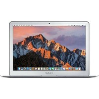 "Apple MacBook Air Intel Core i5 5350U 8GB 128GB SSD MacOS Sierra 13.3"" Taşınabilir Bilgisayar MQD32TU/A"