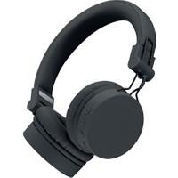 Snopy SN-BT96 Pretty Siyah Bluetooth Kulaklık