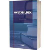 Okuyabilmek - Mehmet Gedizli