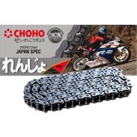 Yamaha XT 125 R Choho Zincir 428 128L(2004-0)