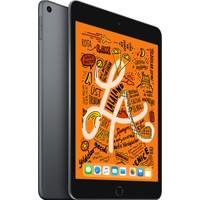 """Apple iPad Mini 256GB 7.9"""" Wi-Fi Retina Tablet - Uzay Grisi MUU32TU/A"""