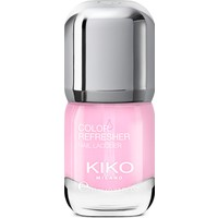 Kiko Color Refresher Nail Polısh