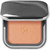 Kiko Glow Fusion Powder Hıghlıghter - 03