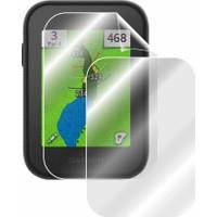 Ipg Garmin Approach G30 Golf Gps El Cihazı Ekran Koruyucu (2 Adet)