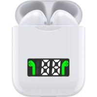 TWS i99 Bluetooth Kulaklık