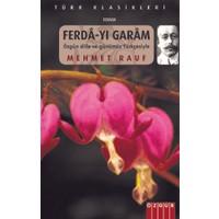 Ferdayı Garam - Mehmet Rauf