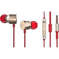 General Mobile 5 Plus Mikrofonlu Kulaklık