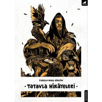 Tatavla Hikayeleri - Furkan Nuka Birgün