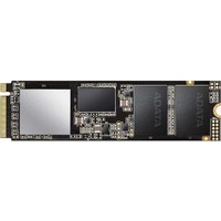Adata XPG SX8200 Pro 2TB 3500MB-3000MB/s M.2 PCIe SSD ASX8200PNP-2TT-C