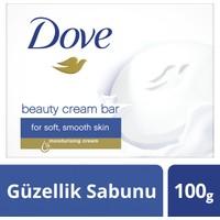 Dove Beauty Cream Bar Sabun 100 gr