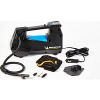 Michelin MC12312 12Volt 100 Psı Ayarlanabilir Dijital Basınç Göstergeli Sessiz Hava Pompası