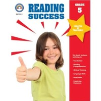 Readıng Success Gr.5