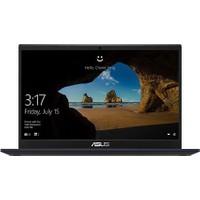 """Asus X571GT-AL136X Intel Core i7 9750H 16GB 512GB SSD GTX1650 Freedos 15.6"""" FHD Taşınabilir Bilgisayar"""