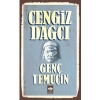Genç Temuçin-Cengiz Dağcı
