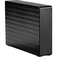 "Seagate Expansion 8TB 3.5"" USB 3.0 Taşınabilir Disk STEB8000402"