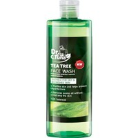 Farmasi Dr.c.tuna Çay Ağacı Yağlı Yüz Yıkama Jeli 225 ML-1104075