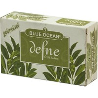 Blue Ocean Defne Sabunu - 200 gr