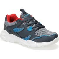Kinetix Sandra 9Pr Lacivert Erkek Çocuk Yürüyüş Ayakkabısı