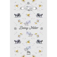 Daisy Miller - Henry James