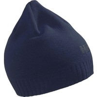Helly Hansen Hh Brand Beanıe Hha 57502 Hha 597 Unisex Lacivert Giyim Şapkalar