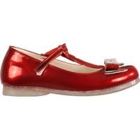 Osaka 4914 Kırmızı Çocuk Günlük Ayakkabı