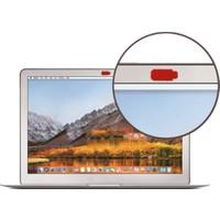 IPG Webcam Kamera Kapatıcı Sticker Set 4 Renk - 48 Adet