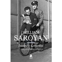 İnsanlık Komedisi-William Saroyan
