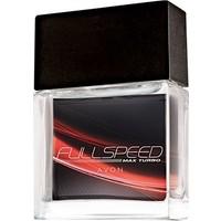 Full Speed Max Turbo Edt - Seyahat Boyu