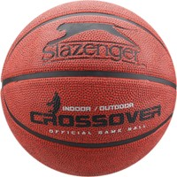 Slazenger Süper Grip (5-6-7 Numara) Basketbol Topu Taba