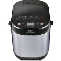 Tefal Pain & Delices 20 Programlı Ekmek Peynir Yoğurt Yapma Makinesi