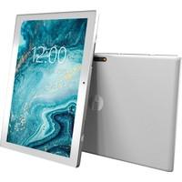 "I-Life K3102 WiFi 16GB 1GB 10.1"" Tablet"
