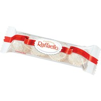 Raffaello T4 40 g