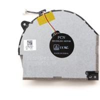 Lenovo Legion Y7000 / Y530 Cpu DC28000DKF1 Fan