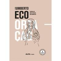 Ortaçağ (Barbarlar - Hıristiyanlar - Müslümanlar) - Umberto Eco