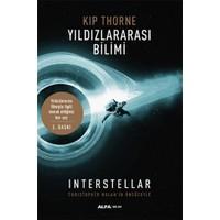 Yıldızlararası Bilimi - Kip Thorne