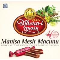 Manisa Mesir Macunu Special Kutu 195 gr