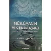 Müslümanın Müslümanlaşması