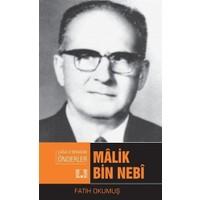 Malik Bin Nebi - Çağda İz Bırakan Önderler