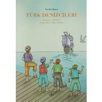 Türk Denizcileri