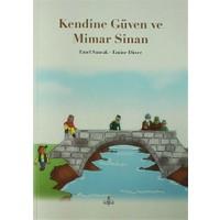Kendine Güven ve Mimar Sinan