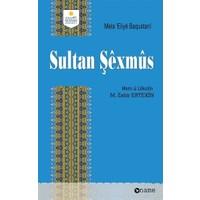 Sultan Şexmus