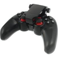 Dobe Android Joystick Oyun Kolu PS3 Android Uyumlu