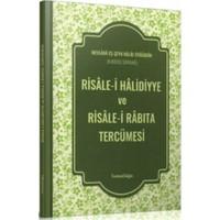 Risale-i Halidiyye ve Risale-i Rabıta Tercümesi