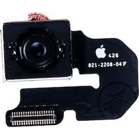 Electrozen iPhone 6s Plus Arka Kamera