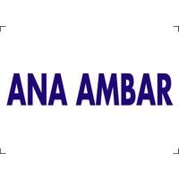 Ana Ambar