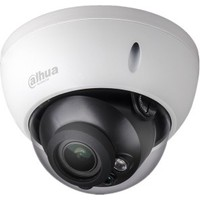 Dahua IPC-HDBW2231RP-ZAS 2mp 2.7~13.5mm Varifocal Lens Ip Dome Kamera