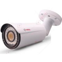 Retro RT-4250 Xvı 2.0mp 1080P 2.8mm 50MT Ir Bullet Ahd Kamera