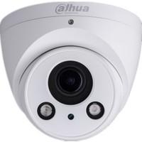 Dahua IPC-HDW2231RP-ZS 2mp 2.7-13.5mm Varifocal Lens Ip Dome Kamera
