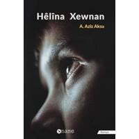Helina Xewnan