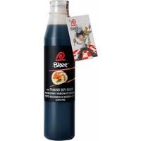 Acetum Balsamik Glaze Sos 380 ml